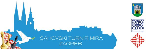 turnir_mira