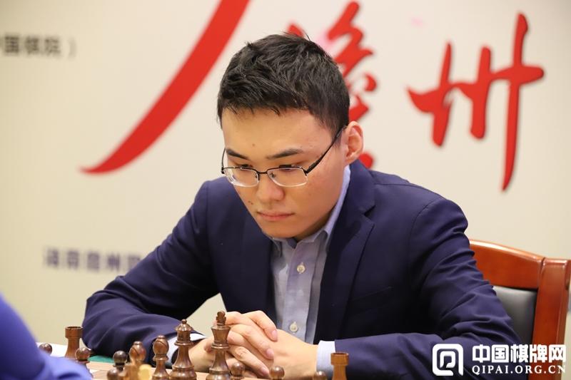 yu-yangyi-final-q