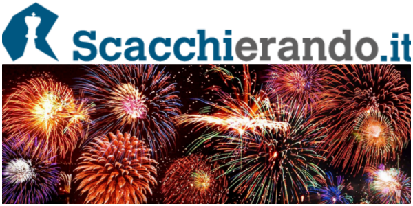 Fuochi_artificio_Scacchierando