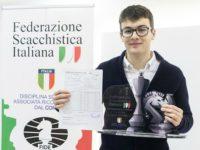 Premiazione_CIA_2018_Lodici_Home