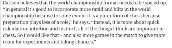 Riforma_mondiale_Carlsen_Guardian_2018