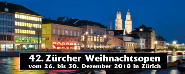 Zurcher_2018_banner
