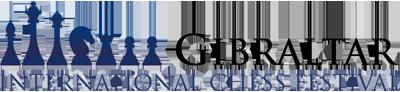 logo-Gibraltar
