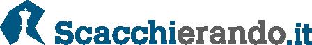 logo_scacchierando