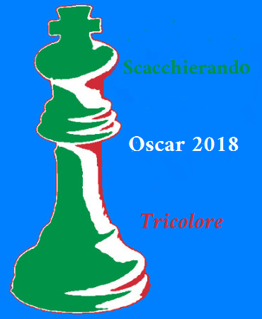 scacchierando-oscar-italia18-370x450