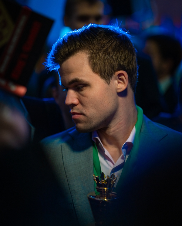 Carlsen_Mondiale_Blitz_2018