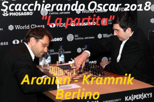 Oscar18partita2