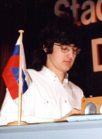 Vladimir_Kramnik 1993