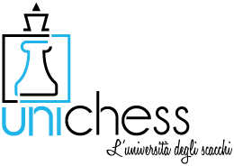 logo_unichess_black