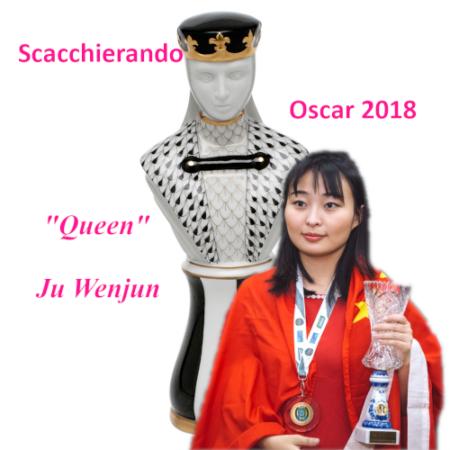 oscar18Ju