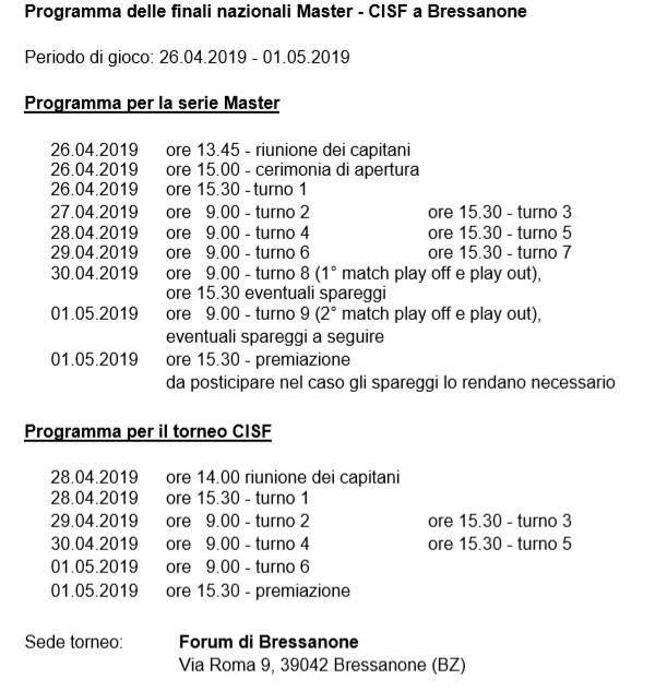 Calendario_CIS_Master_2019