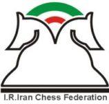 iran federation