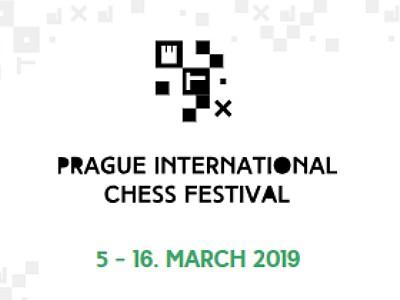 Praga_2019_Home