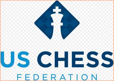 Uschess-logo 2