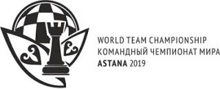 WTCC-logo-KAZ
