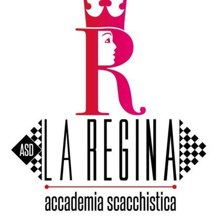 logo La Regina Cattolica