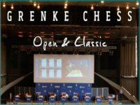 Grenke classic evidenza 3