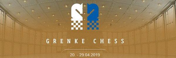 Grenke_2019_banner