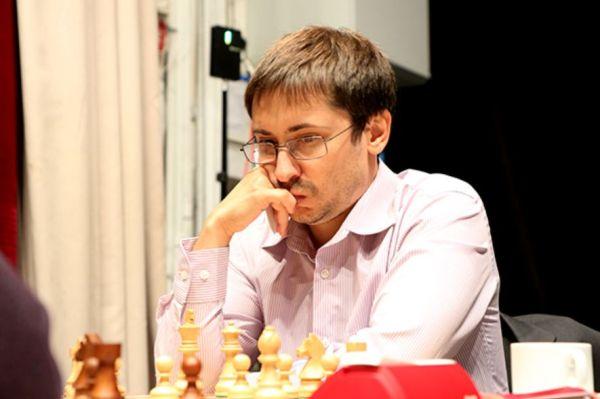 Jakovenko_superfinale2018