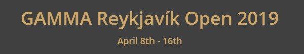 Reykjavik_2019_banner