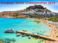 Rodi_Europeo_Senior_2019