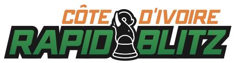 2019-cote-d'ivoire-logo