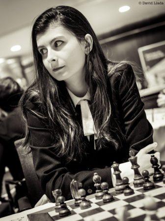 Bianka Havanecz