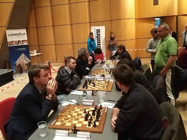 siti d incontri online chess
