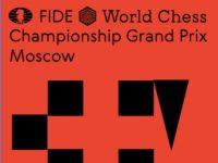 FIDE_GP_Mosca_2019_Logo_Home