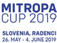 Mitropa_2019_home