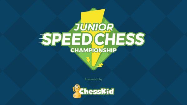 speedchess junior