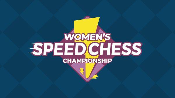 speedchess women