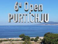 6u Open Internaziunale Purtichju