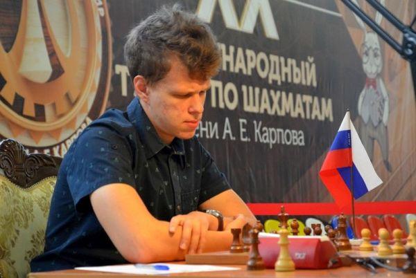 Artemiev_Poikovsky2019