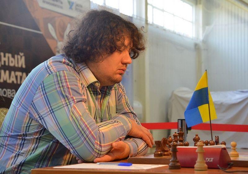 Korobov_Poikovsky2019