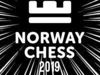 norway_2019