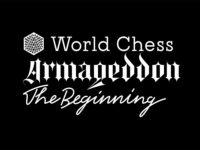 worldchess-armageddon-beginning-logo-1