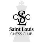 2018-STLCC-King-Logo
