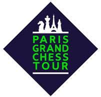 2019-Paris-Rapid-Blitz-logo