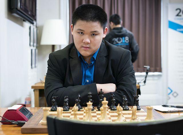 Awonder Liang_US Champ 2019
