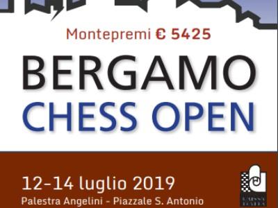 Bergamo_2019