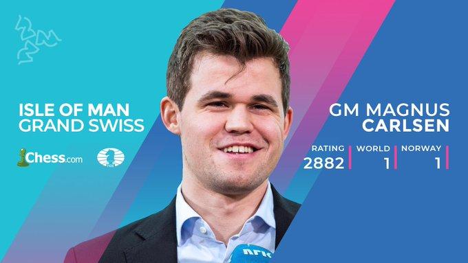 Carlsen_Grand_Swiss_2019