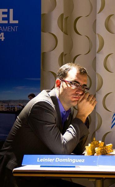 Dominguez_Tata2014_photo by chess-news.ru