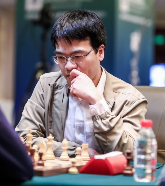 Le Quang Liem_imsa2019