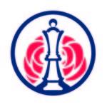 Logo-portoroz-open