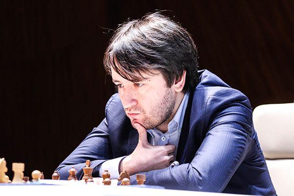 Radjabov_Gashimov2019
