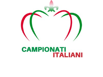 Calendario Tornei Scacchi.Campionati Italiani Giovanili 2019 Scacchierando It