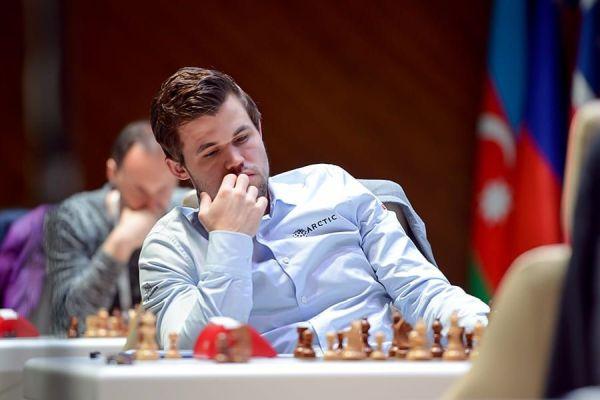 Carlsen_Gashimov2019