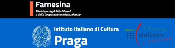Farnesina_Istituto_Italia_Praga