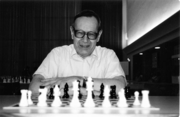 Josef Kupper